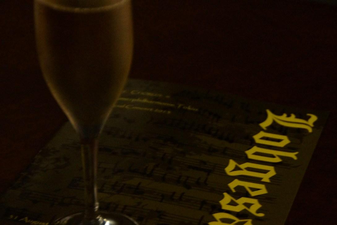 TGY合唱団&東京カンマーフィルハーモニー第2回 特別演奏会@すみだトリフォニーホール_f0006713_23305844.jpg