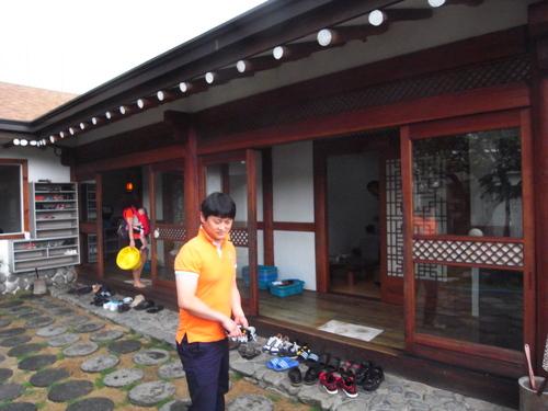 釜山に行ったりしております。その1_c0116714_1331773.jpg