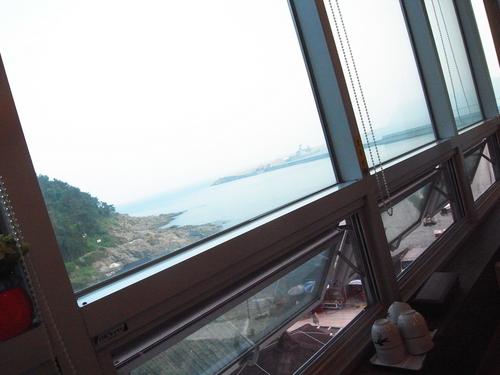 釜山に行ったりしております。その1_c0116714_15202170.jpg