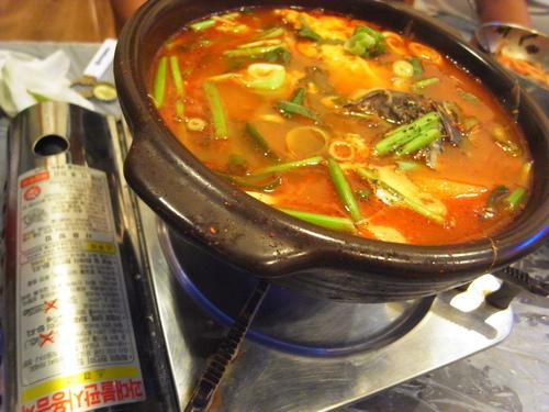 釜山に行ったりしております。その1_c0116714_17293512.jpg