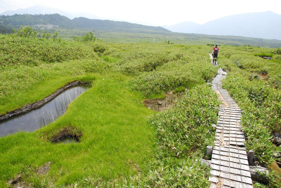 """2013年8月 『劔岳に登る』 August, 2013 \""""Mt. Tsurugi\""""_c0219616_15312265.jpg"""