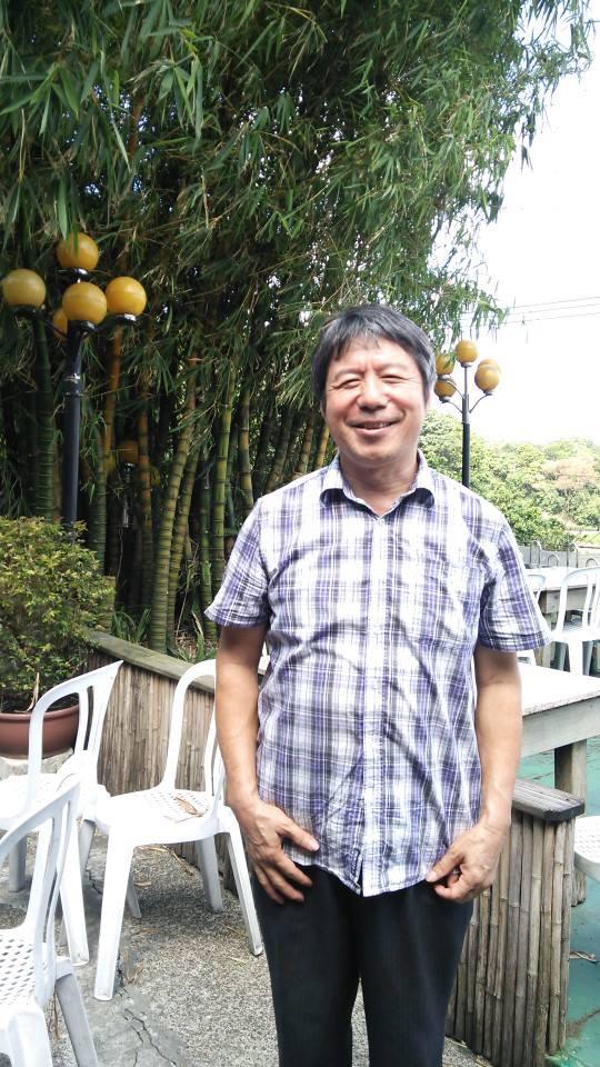 台湾の茶畑へ_a0169924_15511354.jpg
