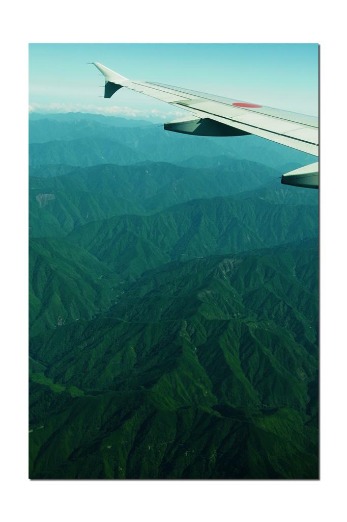 A320-200@四国山地上空_e0214724_20243594.jpg