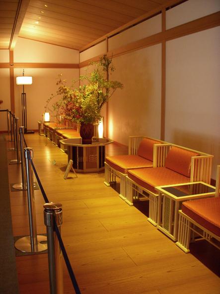 京都~迎賓館~_f0045132_13114560.jpg