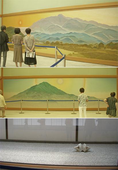 京都~迎賓館~_f0045132_1312272.jpg