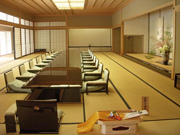 京都~迎賓館~_f0045132_13125446.jpg