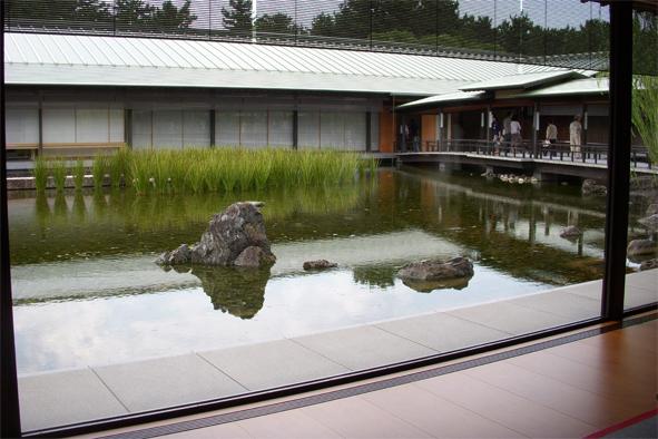 京都~迎賓館~_f0045132_13131184.jpg