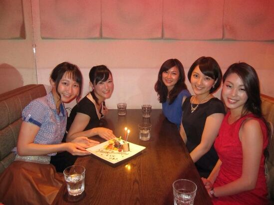 8月28日は私の誕生日でしたあああ!!ひゃっほう!_b0259538_16333287.jpg