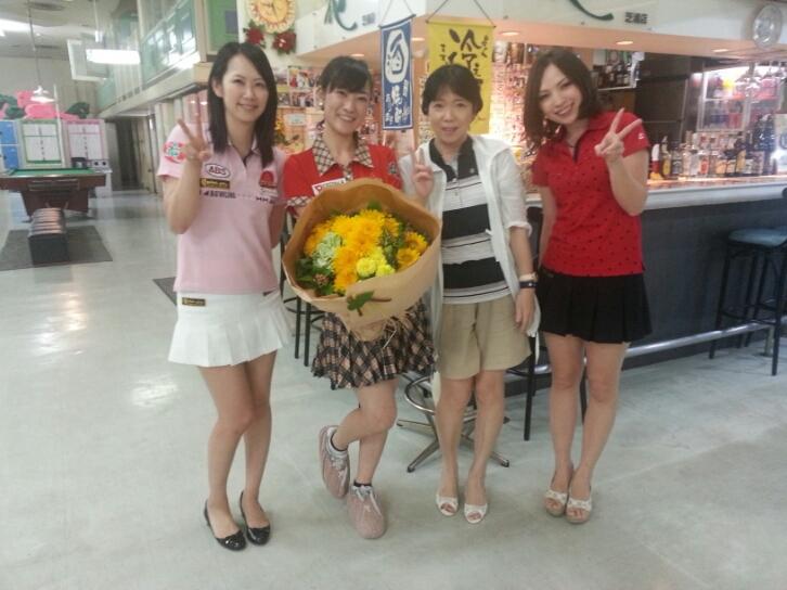 8月28日は私の誕生日でしたあああ!!ひゃっほう!_b0259538_1635376.jpg