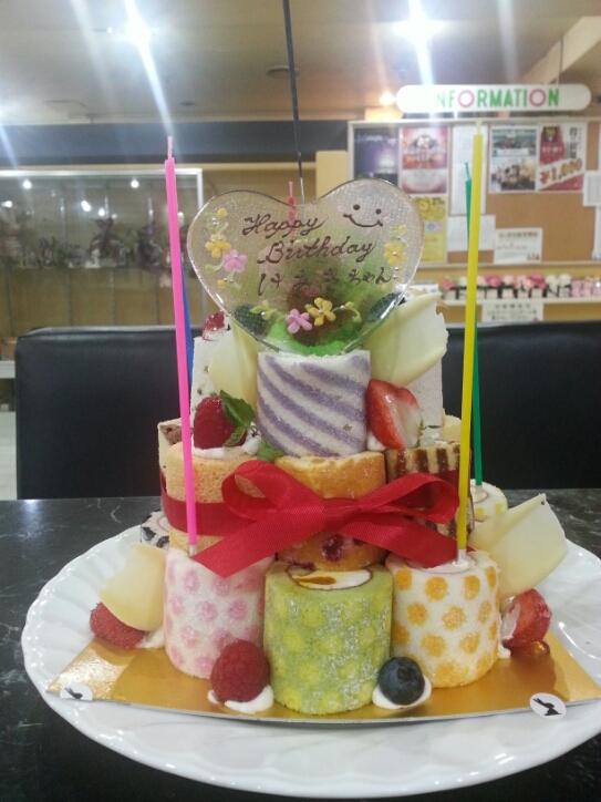 8月28日は私の誕生日でしたあああ!!ひゃっほう!_b0259538_16375034.jpg