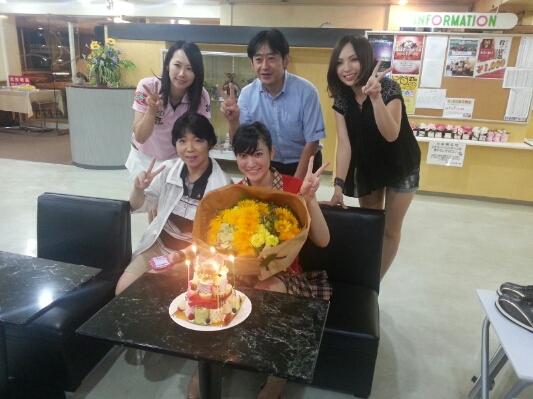 8月28日は私の誕生日でしたあああ!!ひゃっほう!_b0259538_16405738.jpg