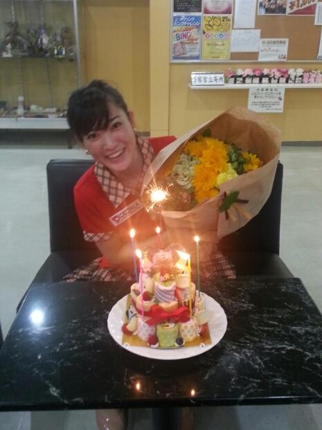 8月28日は私の誕生日でしたあああ!!ひゃっほう!_b0259538_164412.jpg