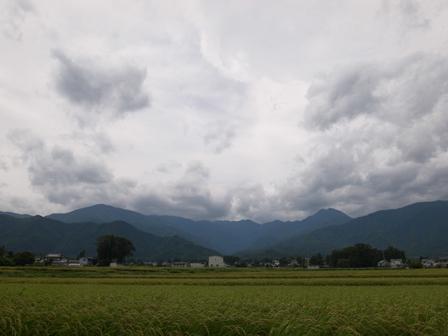 風が吹いて山が見えて_a0014840_22171848.jpg