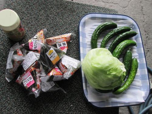 串焼肉とパウダーコート&ハイパー!!    S・D-76  北海道札幌北広島_a0196542_20285490.jpg
