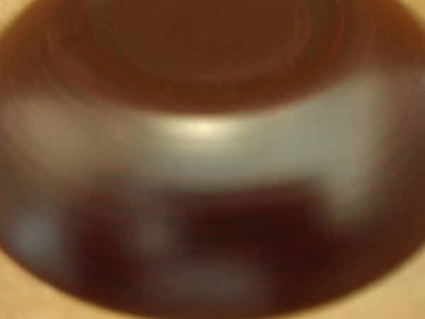 長谷川奈津さんの粉引き湯呑み_b0132442_17331866.jpg