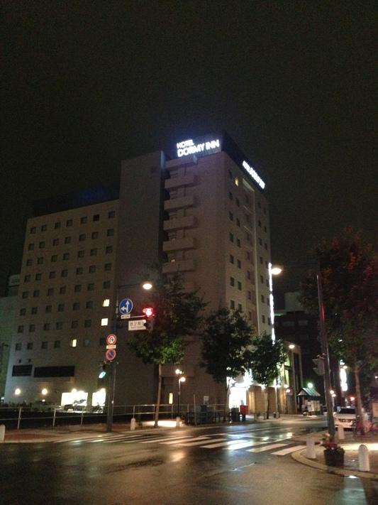 北海道 HOKKAIDER~2_c0261447_0233773.jpg