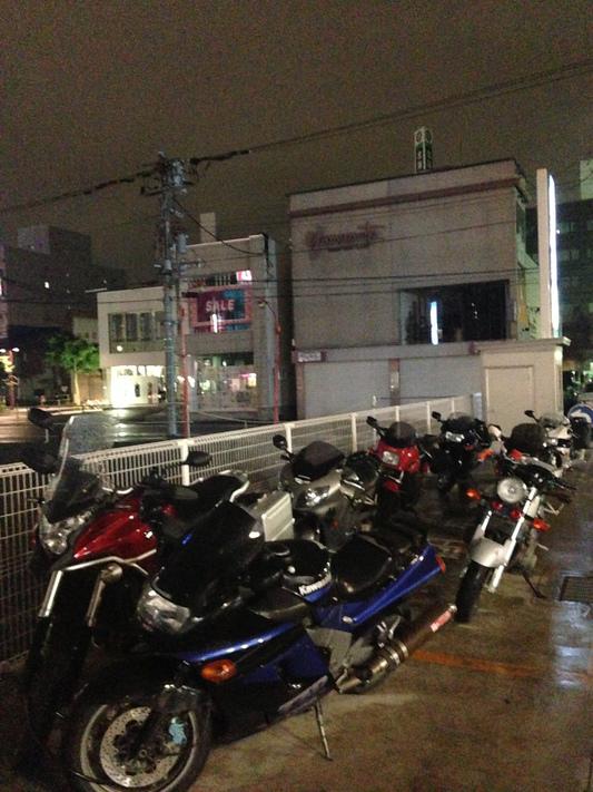 北海道 HOKKAIDER~2_c0261447_0243236.jpg