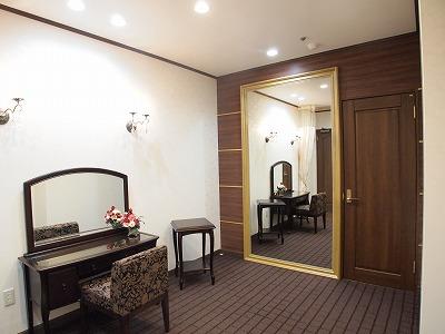 津山鶴山ホテルBRIDE'ROOM改修工事_f0151251_91266.jpg