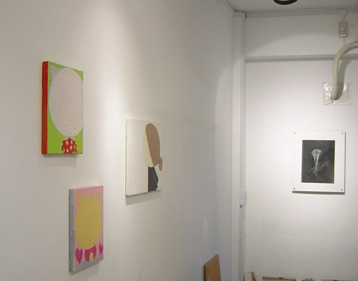 CUBIC GALLERY COLLECTION_e0080662_18462225.jpg