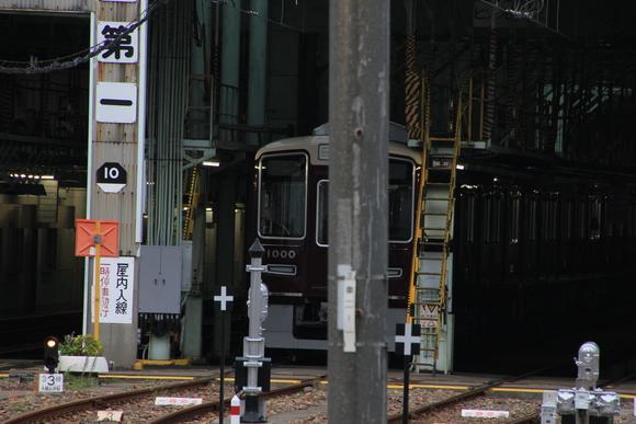 阪急1000系 新型 1000F _d0202264_18554366.jpg