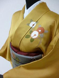 八戸店のおススメ_b0159571_10492586.png