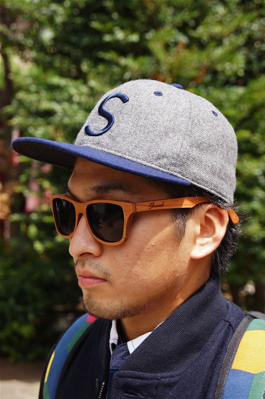 SATURDAYS SURF NYC -Fall 2013 Collection Started!!_f0020773_2248043.jpg