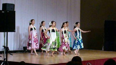 ハワイアンフェスティバルにて_d0256587_16452339.jpg