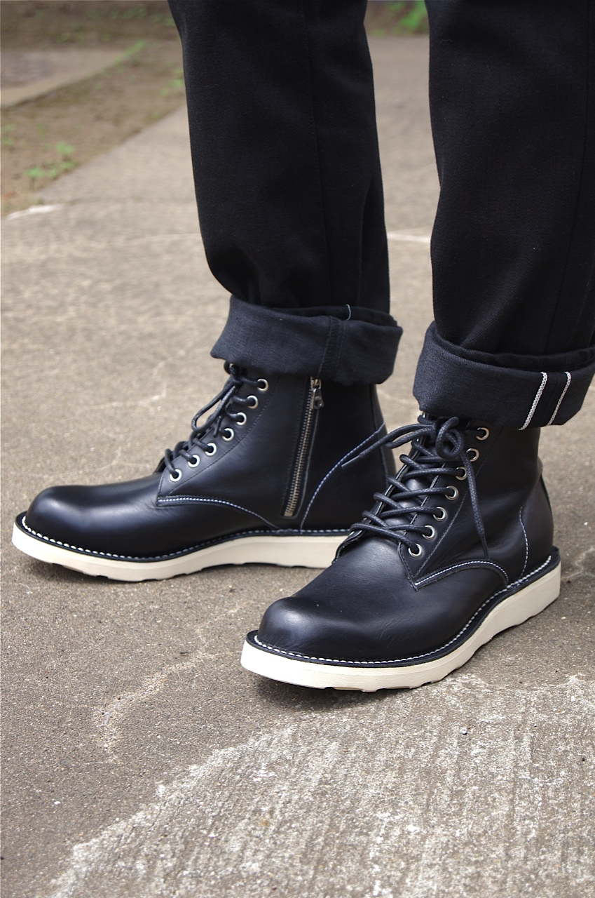 ""\""""SHOES"""" SELECTION by UNDERPASS!!_c0079892_2140248.jpg""849|1280|?|en|2|923a2189e05d4b01d041b5416ea5e973|False|UNLIKELY|0.2854647636413574