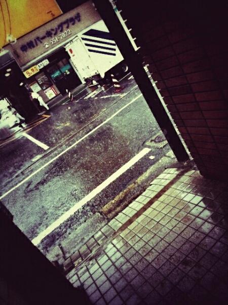 d0246595_20123797.jpg