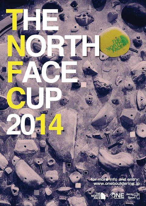 The North Face 13FW_b0242198_1543599.jpg