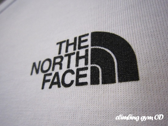 The North Face 13FW_b0242198_1652865.jpg