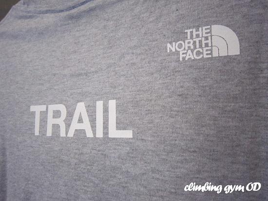 The North Face 13FW_b0242198_1653442.jpg