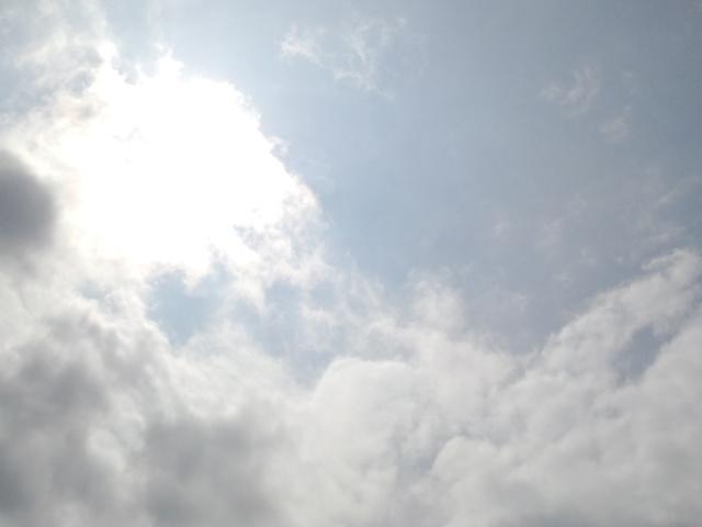 8月最終日♪_c0140599_10475115.jpg