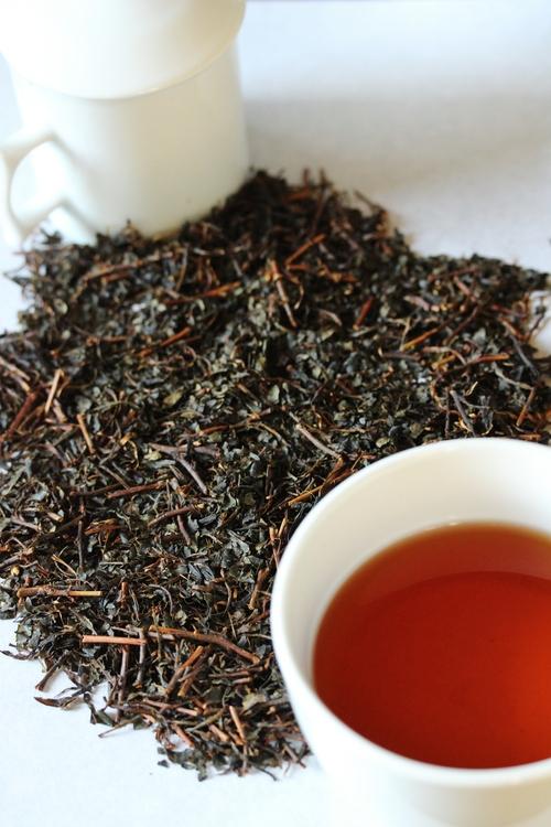 百年紅茶 YMUCjp1?_b0220318_17394757.jpg