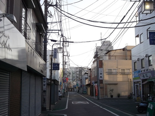 サザンライブ(茅ヶ崎)..._b0137932_9195931.jpg