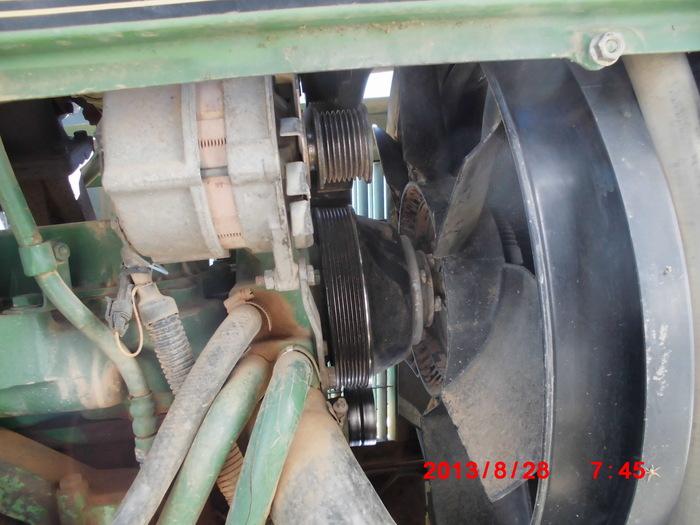 機械整備_c0048643_5401261.jpg