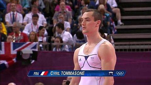 2012年ロンドンオリンピック:種目別あん馬の演技構成_e0303850_15141749.jpg