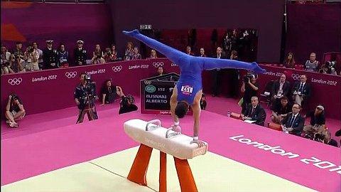 2012年ロンドンオリンピック:種目別あん馬の演技構成_e0303850_15143496.jpg
