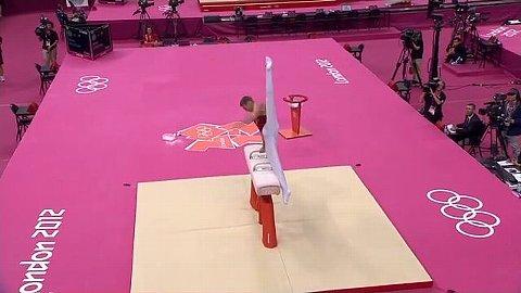 2012年ロンドンオリンピック:種目別あん馬の演技構成_e0303850_15151958.jpg