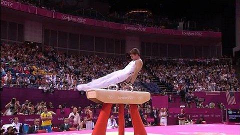 2012年ロンドンオリンピック:種目別あん馬の演技構成_e0303850_15153621.jpg