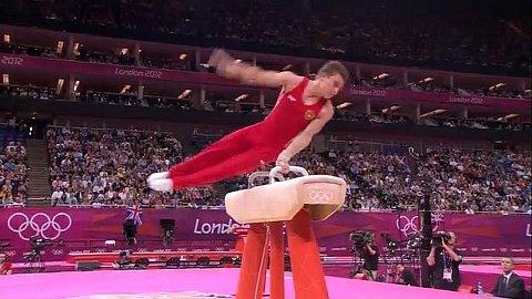 2012年ロンドンオリンピック:種目別あん馬の演技構成_e0303850_15154884.jpg