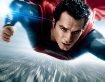 スーパーマン:マン・オブ・スチール_f0205367_1781814.jpg