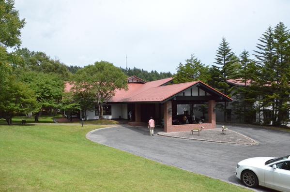 八ヶ岳高原_a0141072_8234923.jpg