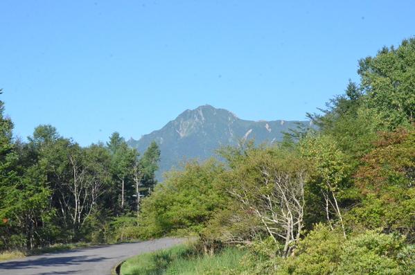 八ヶ岳高原_a0141072_8265910.jpg