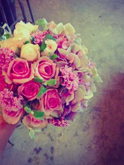 wedding bouquet_b0209477_1853290.jpg