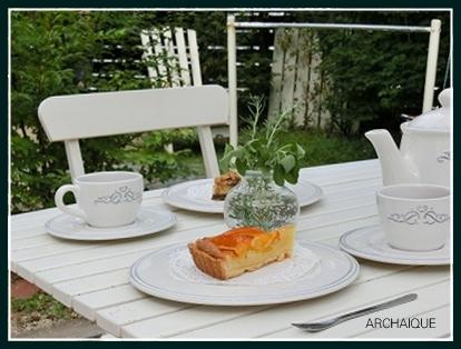 「お庭でカフェ」_c0207890_16241192.jpg