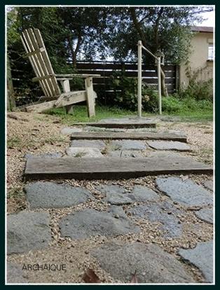 「お庭でカフェ」_c0207890_16244260.jpg