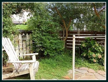 「お庭でカフェ」_c0207890_16244993.jpg