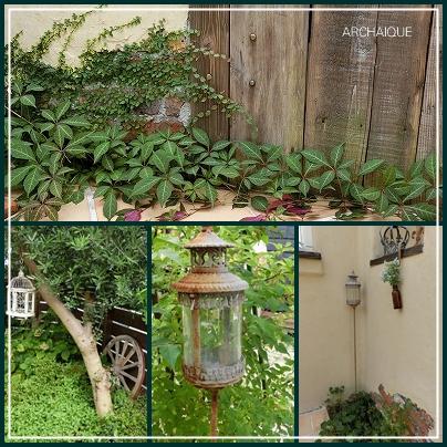 「お庭でカフェ」_c0207890_16251953.jpg