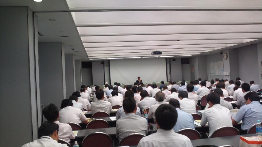 連合東京「政策・制度要求」学習会_c0092197_575188.jpg
